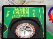 nouvelle étude marché jeux d'argent ligne proposée Eurostaf, filiale groupe Echos (LVMH)