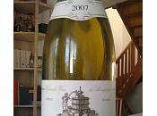 Saint-Aubin entrée gamme Aligoté, Chardonnay