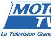 Tour Circuit d'Abu Dhabi avec MotorsTV
