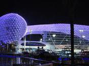 Dhabi pour Toujours