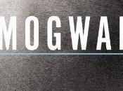 Chronique disque pour POPnews, Special Moves Mogwai