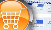 Sénat veut taxer publicité ligne, mais aussi l'e-commerce