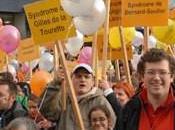 Soutenons Téléthon 2010 prochains