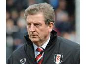 Liverpool Hodgson critique Johnson