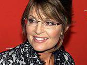 prison pour avoir piraté mail Sarah Palin