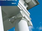 futur banque privée Suisse Entre optimisme prudence
