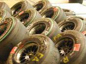 Vettel testera pneus Pirelli