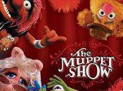Muppet Show presents...