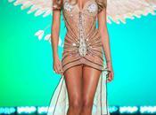 dernier défilé Victoria's Secret (qui file haine