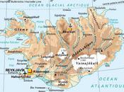L'Islande d'Yves Cadiou