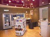 photos notre boutique Montbéliard