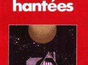 maisons hantées (Flammarion)