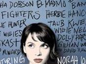 Norah Jones duos avant...