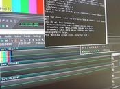 conversion l'encodage Video/Audio avec FFMpeg