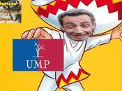#remaniement gouvernement armée mexicaine