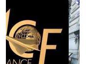 L'Aviation Club France sous surveillance?