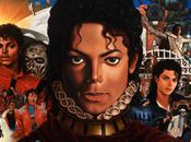 Michael Jackson Keep Your Head Hold Hand (feat Akon)