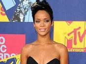 Rihanna Elle veut bosser avec Cheryl Cole