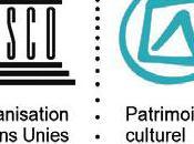 L'UNESCO examine demain candidature pour l'inscription compagnonnage Patrimoine culturel immatériel l'humanité