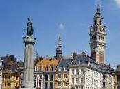 Vivre Lille, ville accessible mouvement.