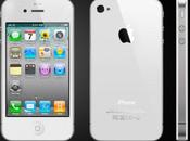 iPhone blancs eBay Apple contre-attaque