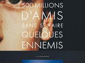 Social Network David Fincher