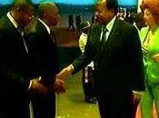 Paul Biya retour Cameroun