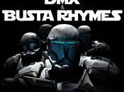 Swizz Beatz feat. Busta Rhymes Ya'll Don't Really Know Telechargement