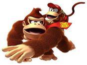 Retour sources pour deux grands Kong avant leur retour