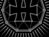 L'annonce groupes pour Hellfest 2011