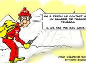 Miroir Social France Télécom perdre contact