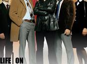 Life mars (2006-2007)