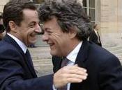 Gilles Leclerc l'Elysée, personne n'imaginait départ Borloo