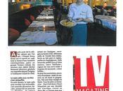 presse parle… Magazine France