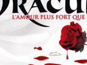 1,2,3 c'est parti pour Dracula, nouveau spectacle Kamel Ouali