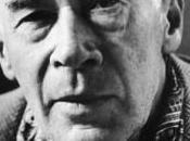 Lettre d'Henry Miller Louis Pauwels 1968