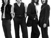 [iTunes] Seule Nouveauté, Beatles