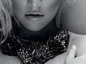 Christina Aguilera diva sexy