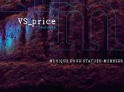 Musique pour Statues-Menhirs, novembre Rodez