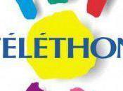 Téléthon 2010 programme Ghisonaccia jusqu'au Décembre.
