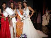 Concours Miss France 2011 Ile-de-France ''vide sac''