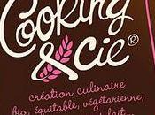 Partenariat Waago Cooking pour intolérants gluten lait!