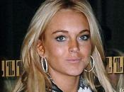 Lindsay Lohan elle sera entièrement dans film Inferno