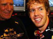 Vettel heureux sans manager