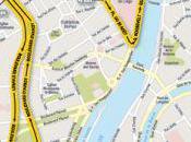 Tour France 2012 grand départ Liège