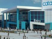 salon virtuel recrutement destiné Grandes Ecoles d'Ingénieurs Commerce
