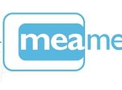 Evaluer médicaments Internet meamedica.fr