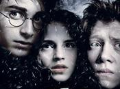 Harry Potter prisonnier d'Azkaban