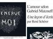 N°76-Les Lettres Françaises octobre 2010
