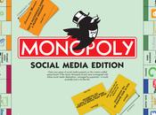 médias sociaux étaient monopoly…